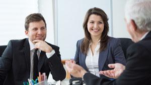 Commissaire aux comptes et expert-comptable, deux métiers complémentaires