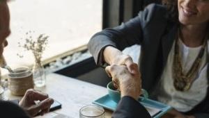 Confiance réciproque entre l'entreprise et le commissaire aux comptes