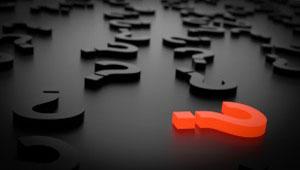 Votre commissaire aux comptes peut-il vous donner un conseil en gestion ?