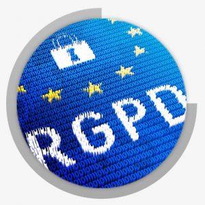 Appréciation de l'efficacité des dispositifs de conformité au RGPD
