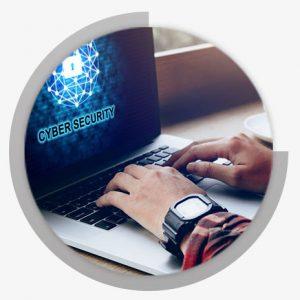 Appréciation de l'efficacité des dispositifs cybersécurité