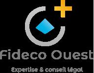 Logo Fideco Ouest Couleurs