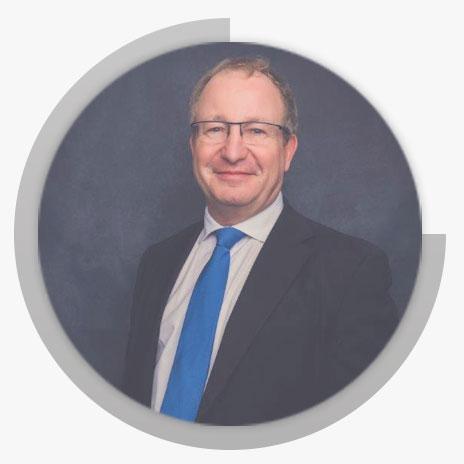 Hervé Vanderbecq Fideco Ouest Expert - commissairiat aux comptes, conseils aux entreprises ile de france, hauts de seine 75, 92