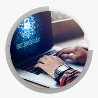 Appreciation de l'efficacite des dispositifs cybersecurite
