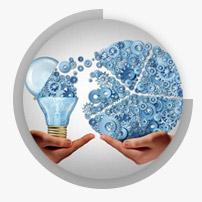 Accompagnement financier à l'innovation : CIR, CII, JEI
